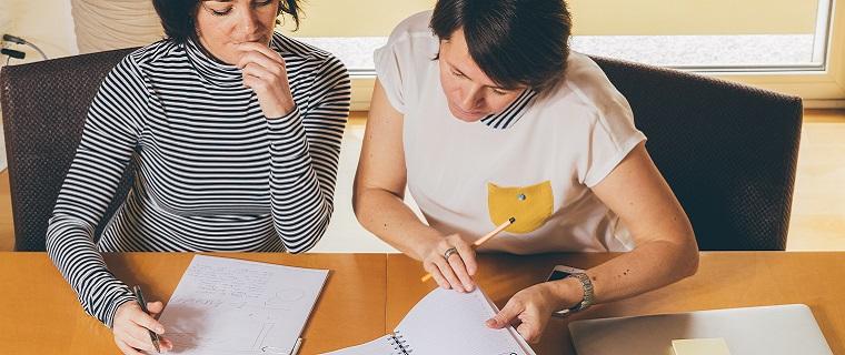 Кадровый аутсорсинг как комплекс работы с кадрами договор на оказание услуг с физическим лицом бухгалтер