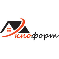 Разработка товарного знака ЭКНОФОРТ