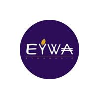 Разработка товарного знака EYWA